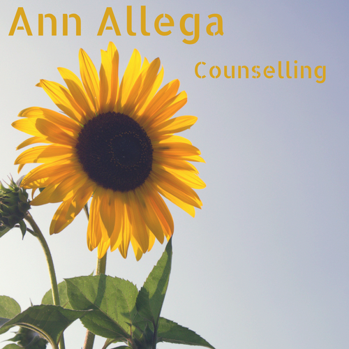 AnnAllegaCounselling